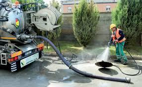 شركة تنظيف وشفط بيارات بالدمام