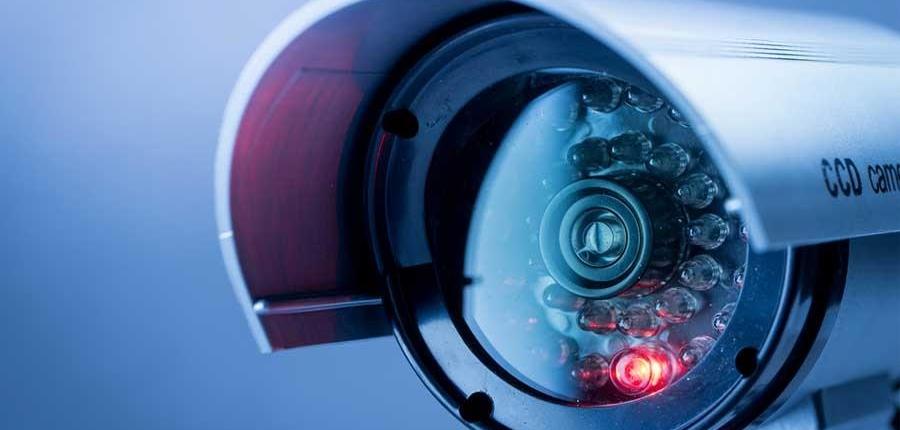 شركة تركيب كاميرات مراقبة بالدمام
